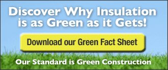 Download Our Green Fact Sheet