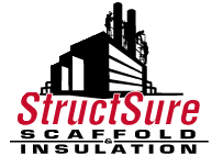 StructSure